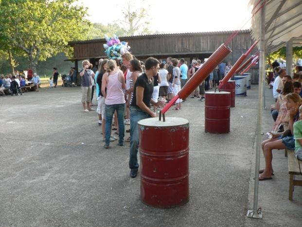 2010F021Gastesfet2