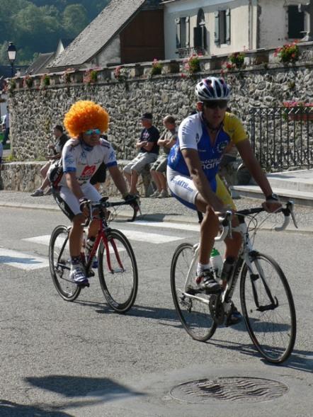2010F060Tour2
