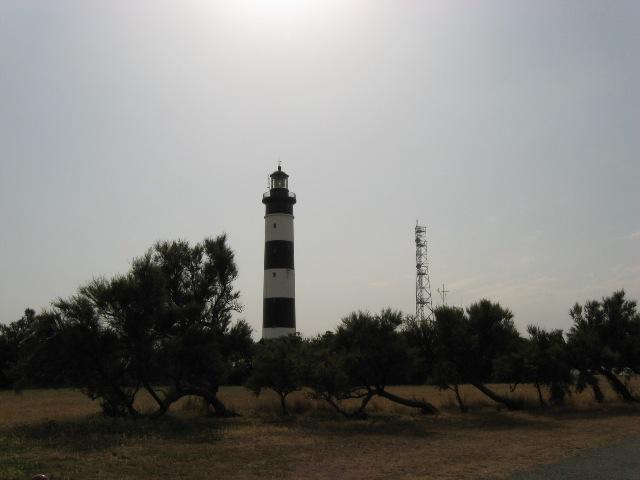 2011F031Phare