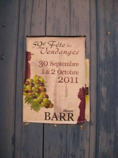 Barr2011 001Plakat