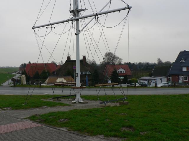 NST2011-046HintDeich
