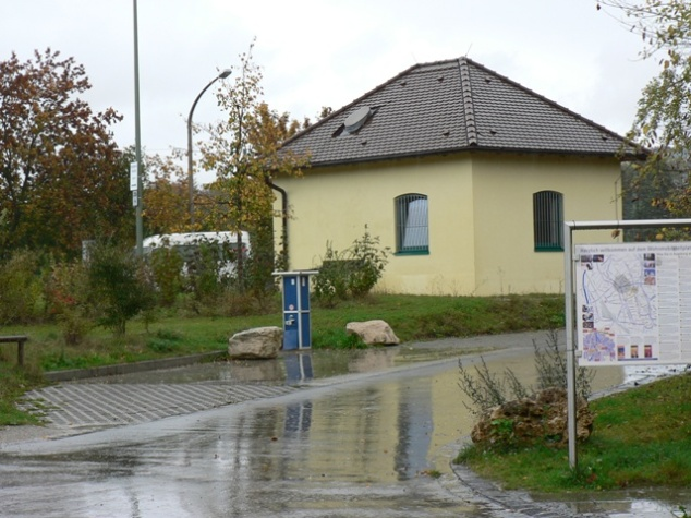 ST004SPAugsburg