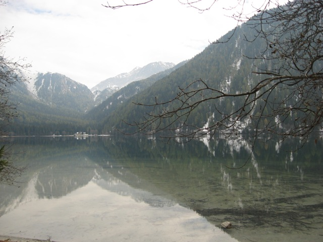 ST079Antholzsee