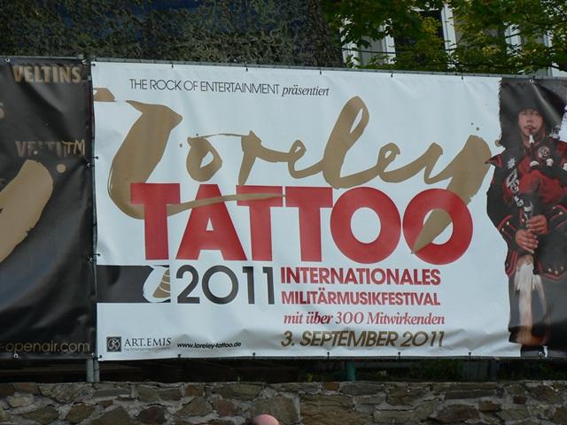 Tattoo2011 001