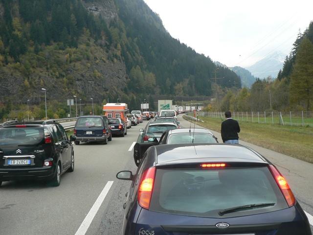 gr10 113autobahn2