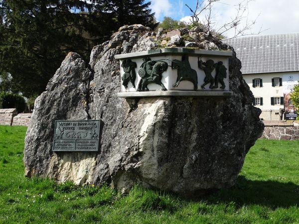 Roland-Denkmal